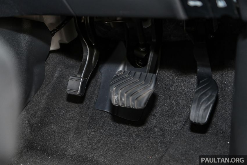 GALERI: Nissan X-Trail – <em>facelift</em> 2019 vs yang lama Image #934465