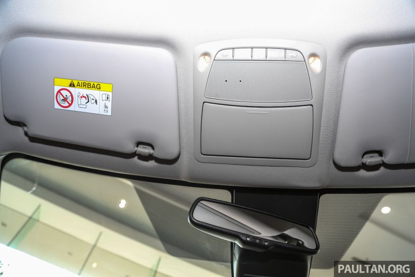 T32 Nissan X-Trail facelift – all four variants previewed! Image #931657