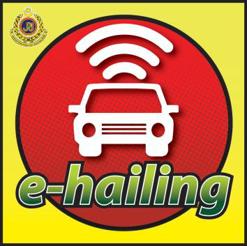 Ride-hailing drivers have to apply for PSV licence course starting April 1,  enforcement begins July 12 Image #940702