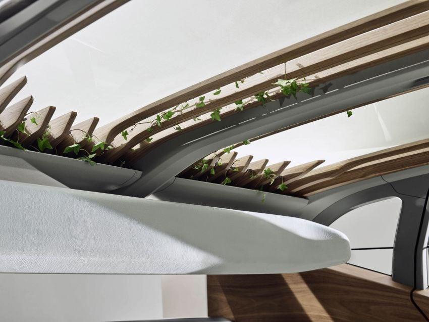 Audi AI:ME debuts in Shanghai – built for megacities Image #947785