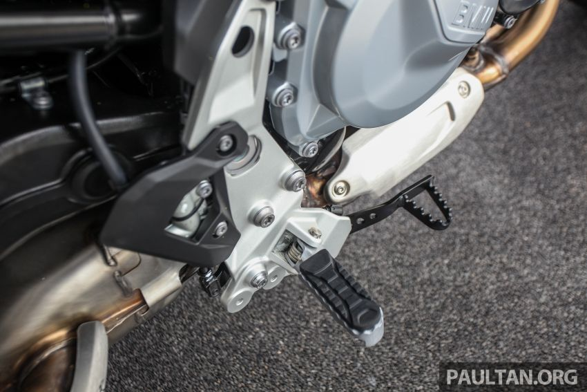 2019 BMW Motorrad F750 GS and R1250 RT launched in Malaysia – priced at RM71,500 and RM139,500 Image #955009