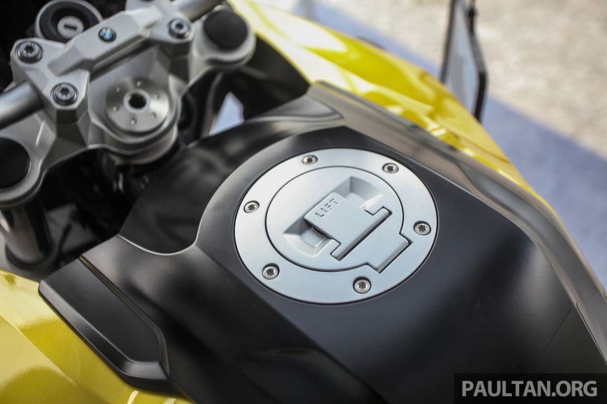 2019 BMW Motorrad F750 GS and R1250 RT launched in Malaysia – priced at RM71,500 and RM139,500 Image #954996