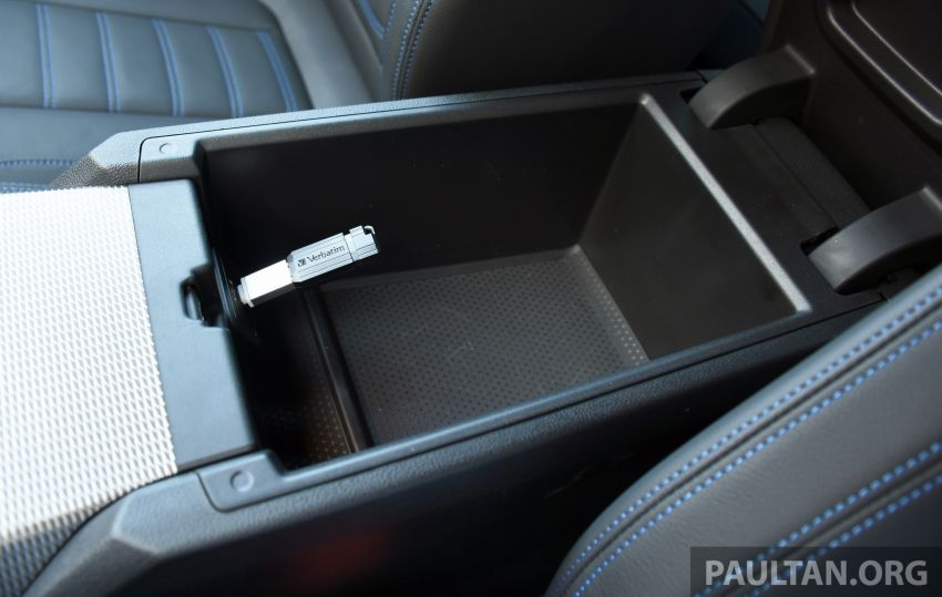 DRIVEN: G20 BMW 3 Series – upping the ante, again Image #943164