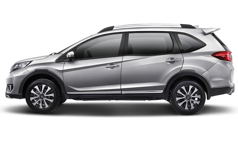 2019 Honda BR-V facelift launched in Indonesia Image #953483