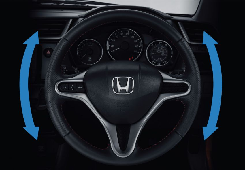 2019 Honda BR-V facelift launched in Indonesia Image #953503
