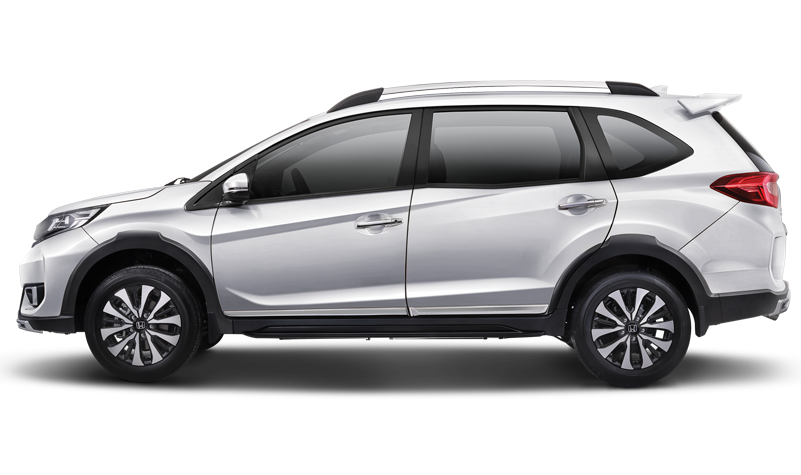2019 Honda BR-V facelift launched in Indonesia Image #953491