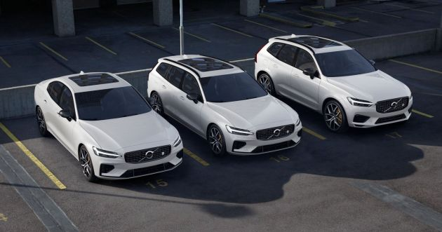 Volvo Xc40 Family Test Utterly Brilliant Until We Found Its One