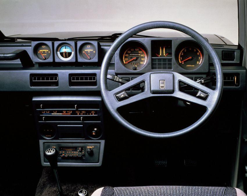 Mitsubishi Pajero Final Edition – a 700-unit farewell Image #953368