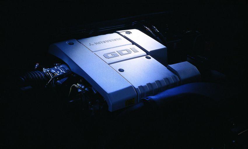 Mitsubishi Pajero Final Edition – a 700-unit farewell Image #953418