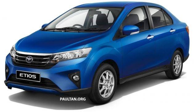 Toyota-Etios-1-630x365.jpg