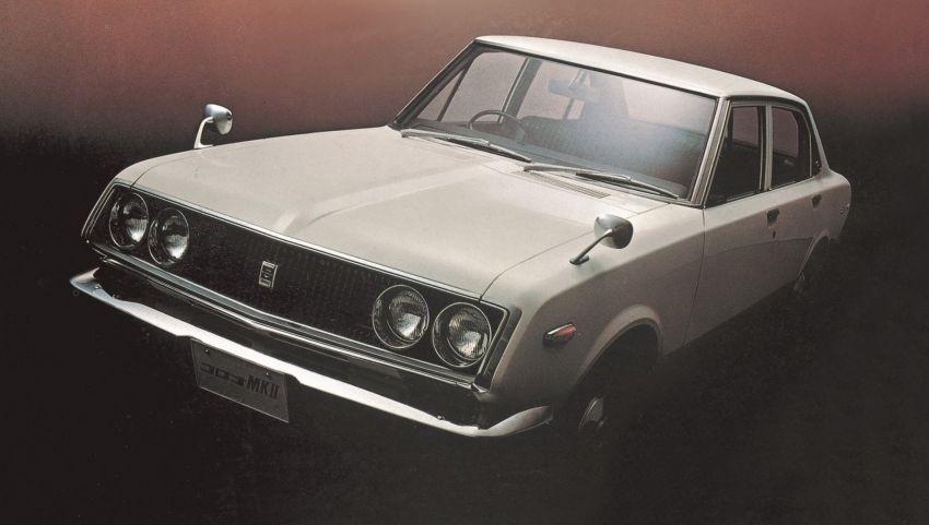 Toyota Mark X Final Edition – RWD sedan bids farewell Image #953066