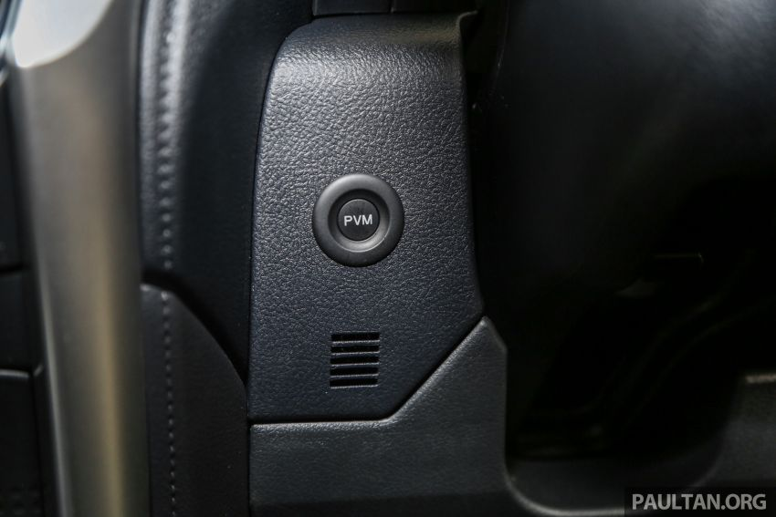 2019 Toyota Yaris 1.5G displayed in PJ – RM84,888 est. Image #944952