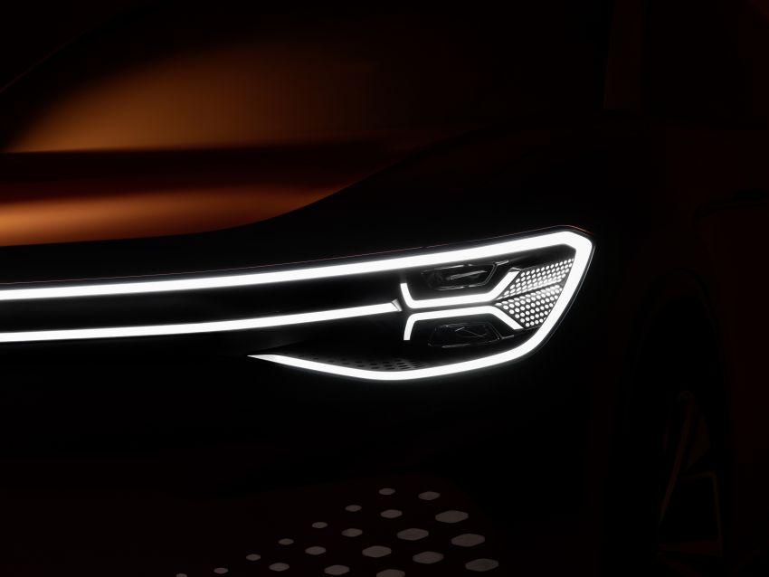 Volkswagen ID. Roomzz makes Shanghai debut – 306 PS, 450 km range, Level 4 autonomous capability Image #947495