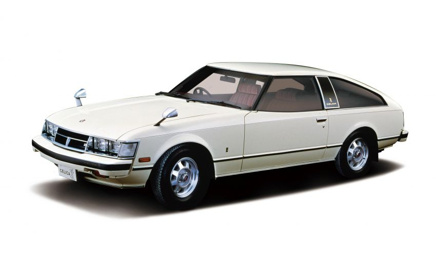 A90 Toyota GR Supra launched in Japan – 2.0L and 3.0L engines; three grade levels; from 4.9 million yen Image #960987