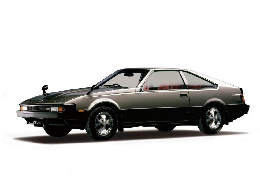 A90 Toyota GR Supra launched in Japan – 2.0L and 3.0L engines; three grade levels; from 4.9 million yen Image #960988