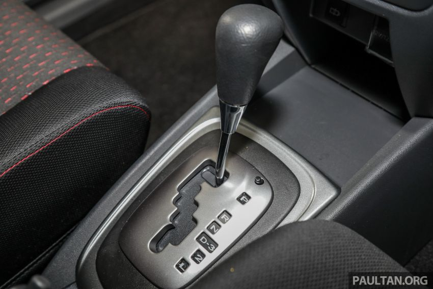 GALERI: Toyota Avanza <em>facelift</em> 2019 – varian E dan S Image #959917