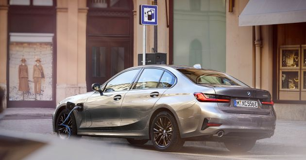 2021 BMW X6 M To Cost More Than $110k [Spy Photos] >> Bmw Com Update Best Car Reviews 2019 2020