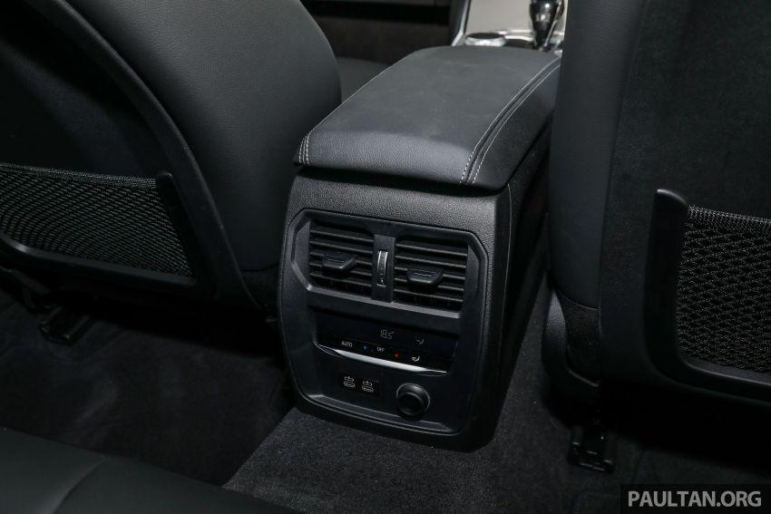 FIRST DRIVE: 2019 G20 BMW 330i M Sport – RM329k Image #961897