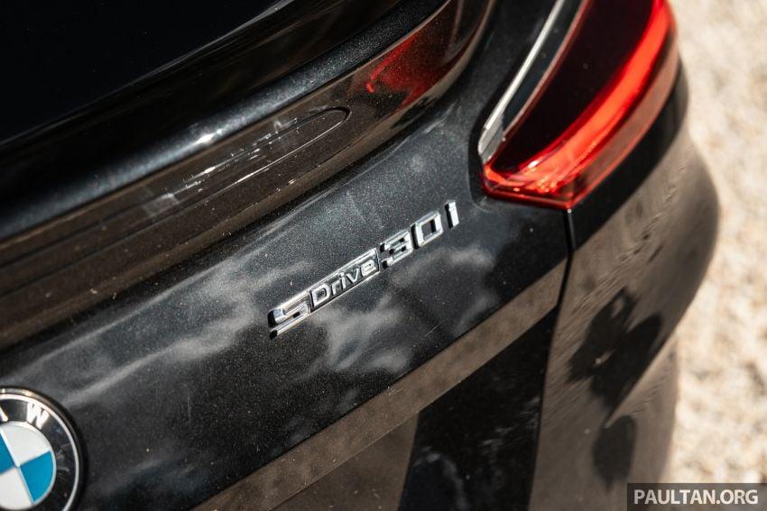 MEGA GALLERY: G29 BMW Z4 roadster in Australia Image #962320