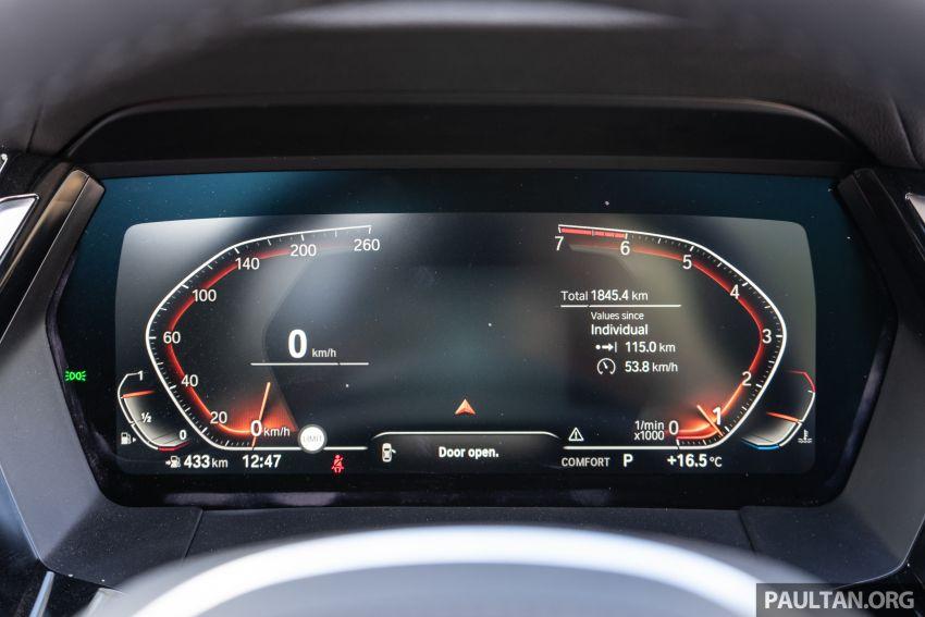 MEGA GALLERY: G29 BMW Z4 roadster in Australia Image #962334