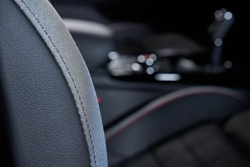New MINI John Cooper Works Clubman, Countryman unveiled – 306 PS, 450 Nm; 0-100 km/h as low as 4.9s Image #959711