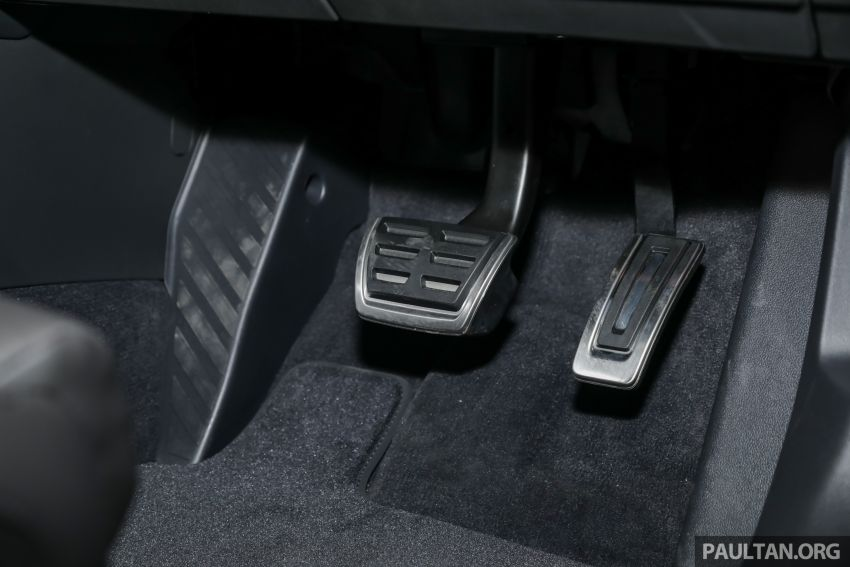 Volkswagen Golf, Passat and Tiguan gain Sound & Style Editions – extra accessories worth up to RM16k Image #959410