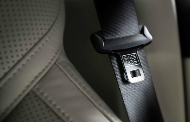 Mahu kereta NCAP 5-Bintang, tapi… Image #961190