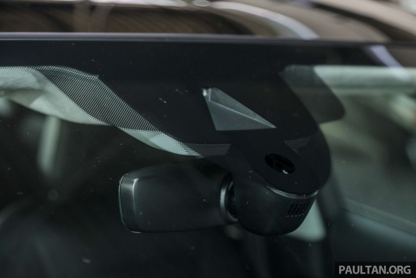 Audi A8L now in Malaysia – 3.0L TFSI quattro, RM880k Image #977008