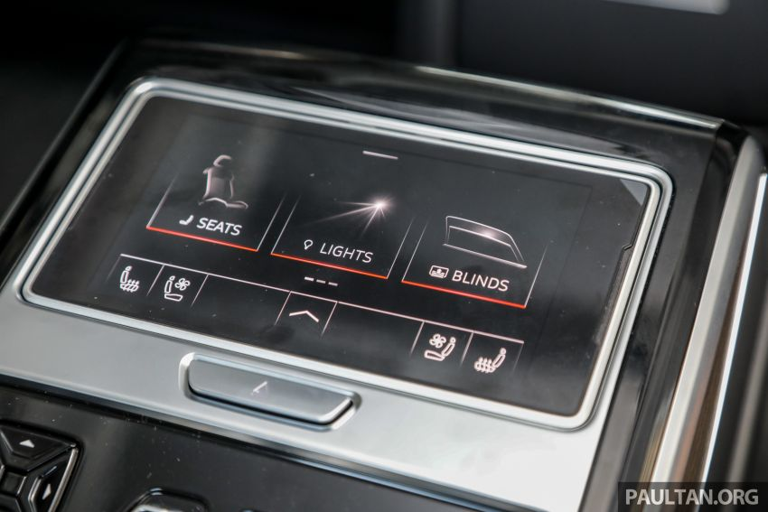 Audi A8L now in Malaysia – 3.0L TFSI quattro, RM880k Image #977092