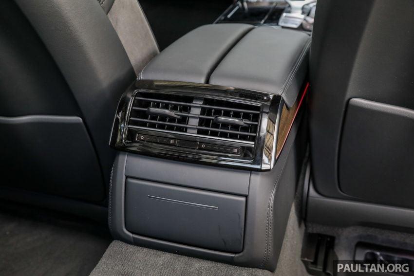 Audi A8L now in Malaysia – 3.0L TFSI quattro, RM880k Image #977095