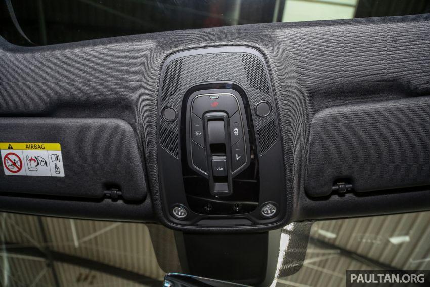 Audi A7 Sportback now in Malaysia – 3.0 TFSI, RM610k Image #967618