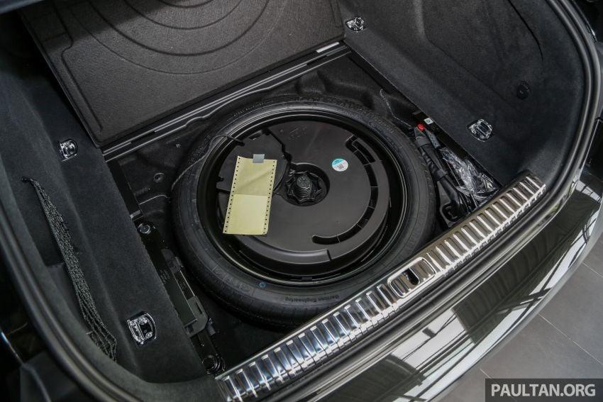 Audi A7 Sportback now in Malaysia – 3.0 TFSI, RM610k Image #967639