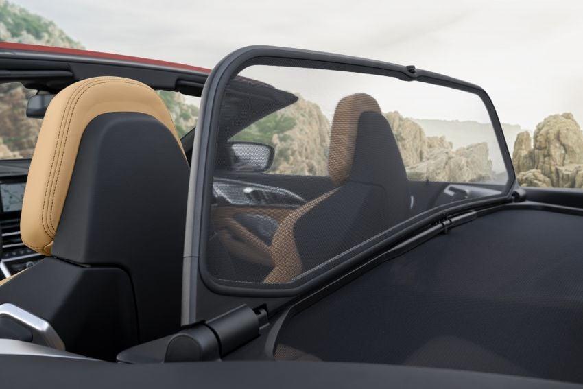F92 BMW M8 Coupé, F91 Convertible debut – 625 hp! Image #969111