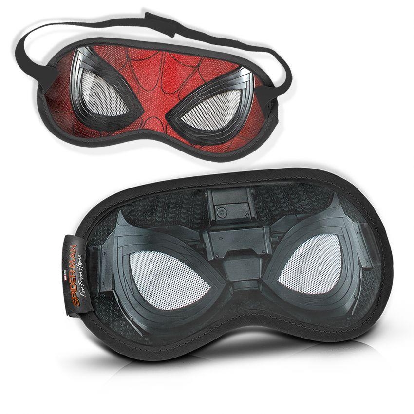Driven Movie Night: <em>Spider-Man: Far From Home</em> tix! Image #976584