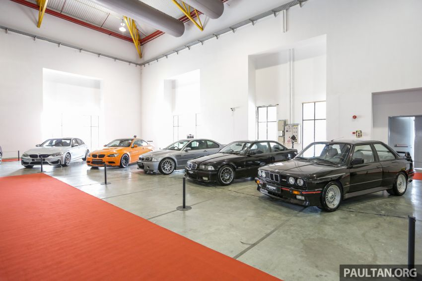 GALLERY: 2019 Art of Speed – something for everyone Image #994011