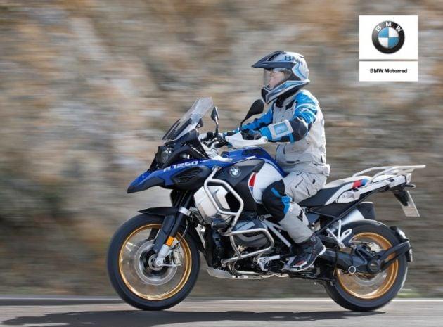 AD: Auto Bavaria heads to Desa ParkCity this weekend - deals