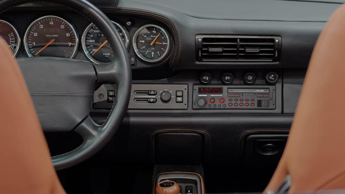 Toyota 930 cv mod