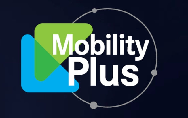 Mercedes-Benz Financial introduces MobilityPlus, a no-cost add-on guaranteed replacement car service Image #981084