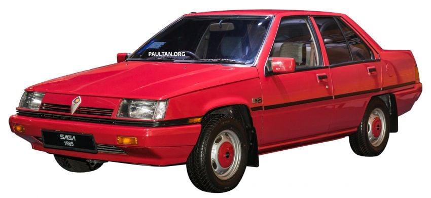"""10 kereta paling """"Malaysia"""" – kita raikan kemajmukan Image #1009697"""