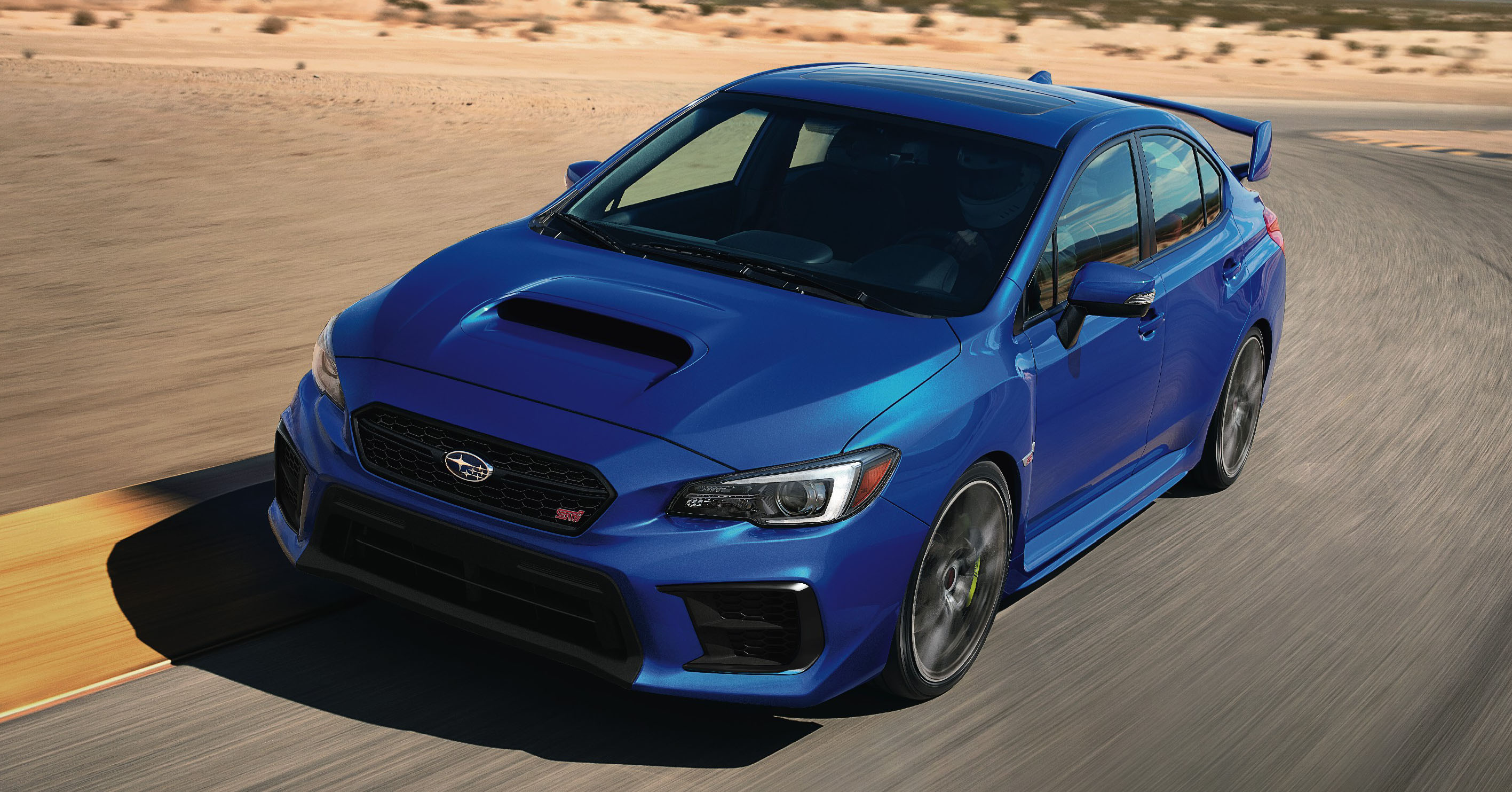2020 Subaru BRZ tS returns to the US - only 300 units 2020 ...