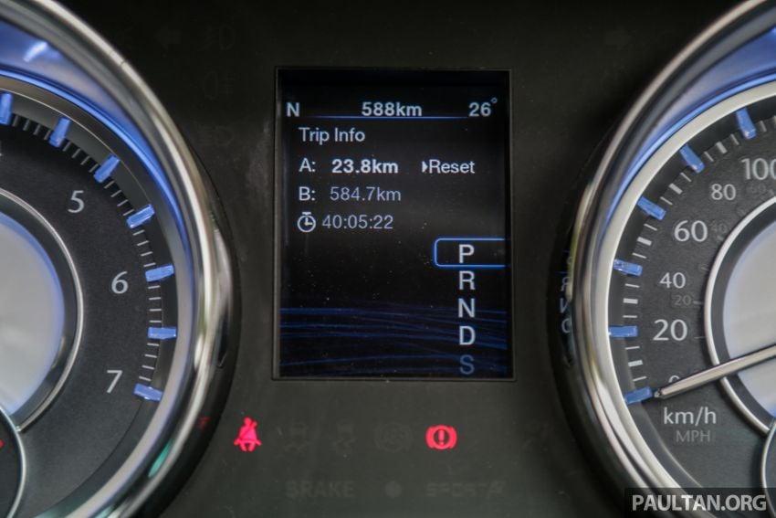 Bufori CS prototype detailed, production car set for 2020 debut – 6.4L V8, 750 hp, carbon-kevlar body Image #1006044