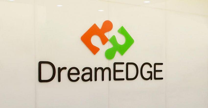 Behind the new national car – just who is DreamEdge? Image #1000026
