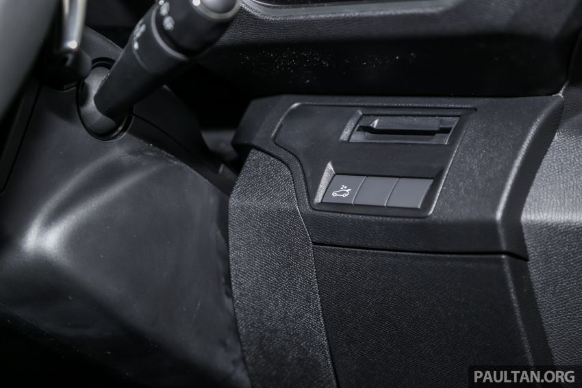 2019 Peugeot 3008 Plus, 5008 Plus CKD launched in Malaysia –  from RM151k; 1.6L Active, Allure variants Image #1007315