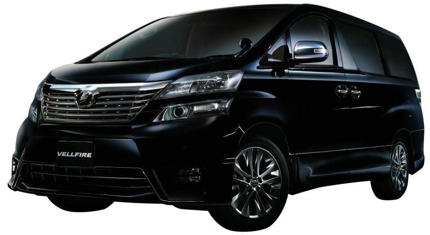 Top 10 most Malaysian cars – celebrating diversity Image #1009732