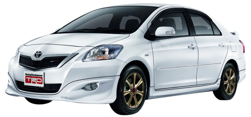 Top 10 most Malaysian cars – celebrating diversity Image #1009733