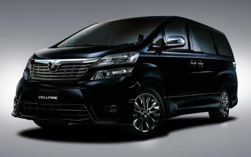Top 10 most Malaysian cars – celebrating diversity Image #1009533