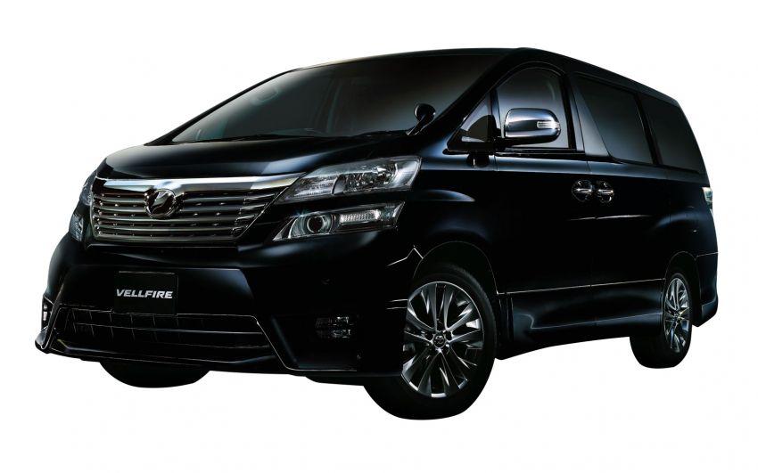 """10 kereta paling """"Malaysia"""" – kita raikan kemajmukan Image #1009705"""
