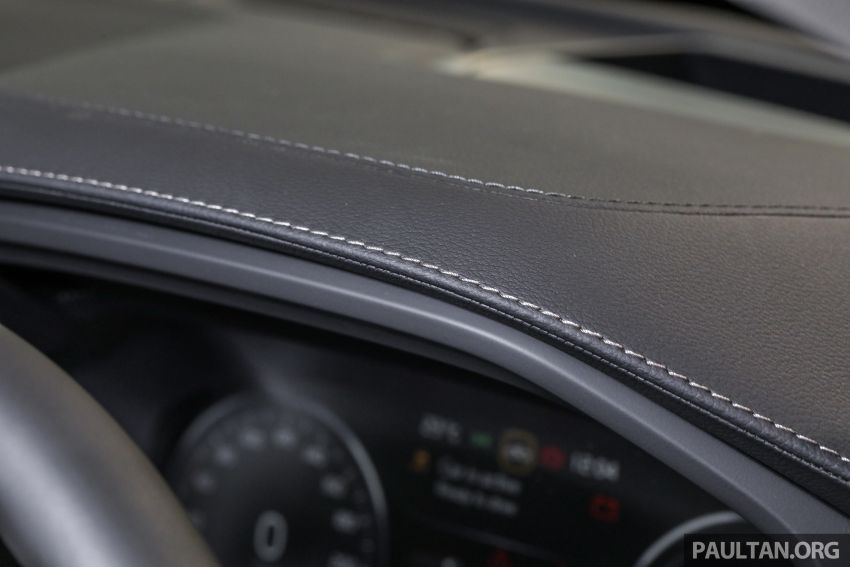 GALLERY: Volvo XC60 T8 with optional accessories Image #996567