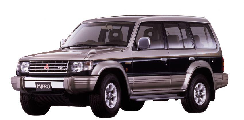 """10 kereta paling """"Malaysia"""" – kita raikan kemajmukan Image #1009700"""