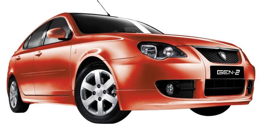"""10 kereta paling """"Malaysia"""" – kita raikan kemajmukan Image #1009702"""